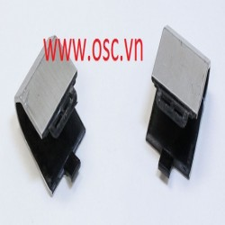 Tai che bản lề HP ProBook 4530S 4531S 4535S 4536S Laptop LCD Hinges Cover Right & Left