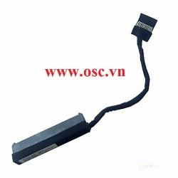 Cáp ổ cứng laptop Dell 15 5448 5547 5557 5548 5542 5545 drive interface hard drive cable T55XP