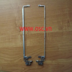 Thay bản lề laptop Hp Probook 650 G1 Laptop LCD Screen Support Hinges Left & right
