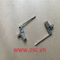 Bản lề laptop  Lenovo ThinkPad T430s T420s LCD Hinges Screen Left and Right