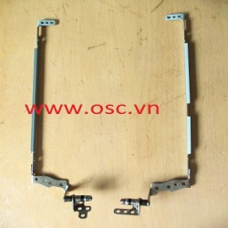 "Bản lề laptop  HP Compaq 2230s Presario CQ20 12.1"" LCD Hinges Left & Right"