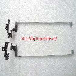 Thay bản lề laptop Hp G4-2000 G4 2000 Series Display Hinges Left & Right