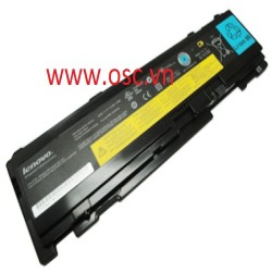 Pin laptop Battery Lenovo ThinkPad T400s T410s 42T4688 42T4689 42T4690 42T4691