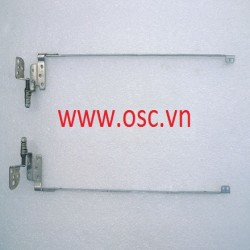 "Bản lề laptop HP Envy 14 14-1150ca 14-1000 Series 14"" LCD Hinges Left & Right"
