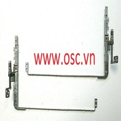 Thay bản lề laptop HP HDX16 X16-1160ES FBUT6014010 FBUT6013010 HINGES Left + Right