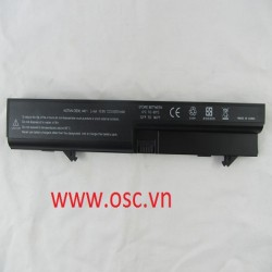 Pin laptop Battery HP Probook 4410s 4415s 4416s HSTNN-DB90