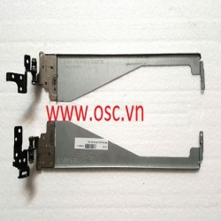 Thay bản lề laptop Lenovo G501S Left & Right Hinges LCD Screen touchpad