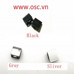 Tai che bản lề Lenovo S300 S400 S405 S310 S415 S410 S405 LCD Hinge Covers Left + Right