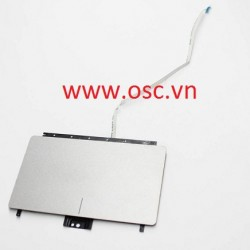 Mặt di chuột laptop DELL 14-7437 7437 7000 TOUCHPAD WITH INSPIRON