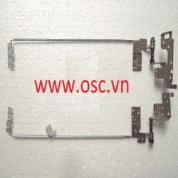 Bản lề laptop LENOVO B50 B50-30 B50-45 B50-70 Hinges Left + Right
