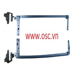 "Bản lề laptop Lenovo IdeaPad U450 14"" LCD Screen Lid Hinges Left & Right"