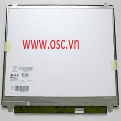 "Thay màn hình laptop Asus X556UJ U556UF X556UQ X556UV LED LCD Screen for 15.6"" Display"