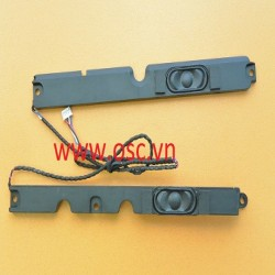 Loa laptop Lenovo E43 E43A E43L K43 K43A K43L Speakers Left & Right