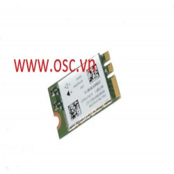 Card Wifi laptop Lenovo 110-14ibr 110-15ibr  Wi-Fi Card