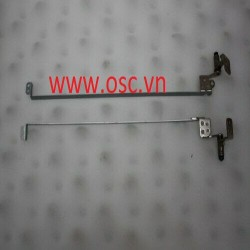 Bản lề laptop Sony Vaio NR VGN-NR Series Hinge Set of Left Right Hinges