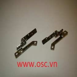 """Bản lề laptop Sony Vaio SVS13AA11L SVS13A SVS13  LCD Hinges Left Right Hinges 13.3"""""""
