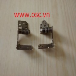 Bản lề laptop SONY VAIO NW VGN-NW VGN-NW26M SCREEN HINGES Left & Right