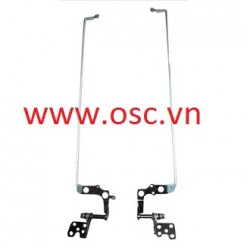 Bản lề laptop Toshiba Satellite S50-B S50D-B S55-B LCD Screen Hinges Left & Right