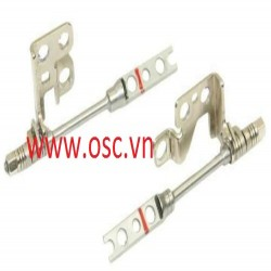 Bản lề laptop Toshiba Portege Z830 Z835 Z930 Z935 hinges set pair left and right