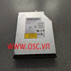Ổ đĩa quang laptop ASUS X451 X451C X451CA Laptop Optical CD/DVD Rewritable Disk Drive 3733508906