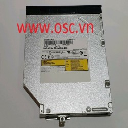 Ổ đĩa quang laptop ASUS X551 X551CA X551C INTEL DVD/CD REWRITER OPTICAL DRIVE SN-208