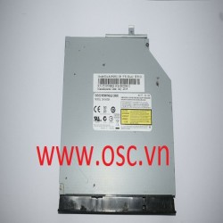 Ổ đĩa quang laptop Asus X550 X550C X550CC DVD-R CD Optical Disk Drive Player DA-8A5SH