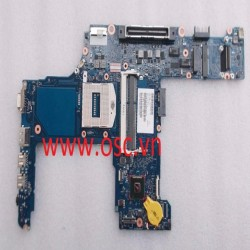Main laptop HP 640 650 G1 QM87 Motherboard 744020-001 744020-501 744020-601 6050A2566301-MB-A04