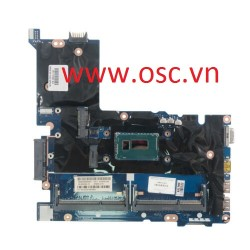 Thay Main HP ProBook 430 G2 Motherboard Tested 768215-001 LA-B171P 768214-601 cpu on i5