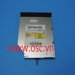 "ổ đĩa quang laptop 763275-001 HP 350 G1 G2 15.6"" Genuine Laptop DVD-RW Burner Drive SU-208"