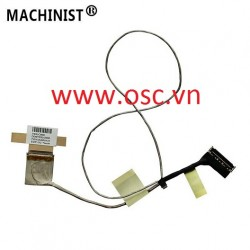Cáp màn hình laptop HP Slatebook 14 LCD LED LVDS Display cable DD0Y03LC000