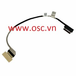 Cáp màn hình laptop LCD LVDS VIDEO SCREEN CABLE FIT HP ENVY 15 15-J 15-j011dx 15-j011nr 15-j013cl