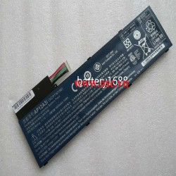 Pin laptop Battery AP12A3i for Acer Aspire M3 M5 M3-481TG M3-581TG M5-481TG AP12A4i