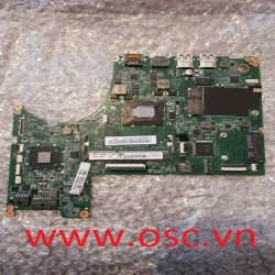 Main laptop Lenovo IdeaPad U310 U410 Intel i5-3337U 1.8GHz Motherboard 31LZ7MB0100 90002339