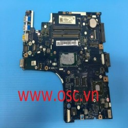 Main laptop LENOVO MotherBoard For Z41 Z41-70 Z51-70 INTEL LA-C281P 5B20J23797