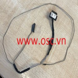 "Cáp màn hình laptop Lenovo Ideapad 110 110-15IBR 15.6"" LED LCD Screen Display Cable DC02C009900"