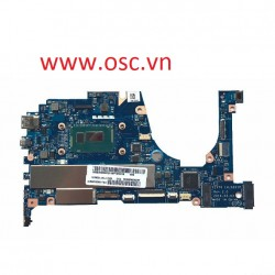 Main laptop Lenovo YOGA 2 13 YOGA2 13 Mainboard 8GB RAM LA-A921P motherboard cpu on I5-4210U