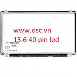 "Màn hình laptop 15.6"" inch LCD Screen for DELL Inspiron 15 3531 for Laptop LED 1366×768 40 pins"