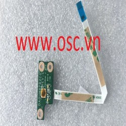 Vỉ click mở nguồn laptop DELL INSPIRON 14R N4010 power button small board boot button FXH2J