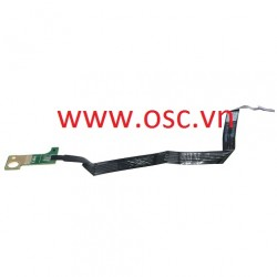 Vỉ click nguồn laptop Power Button Board w/Cable Dell Inspiron 15 3567 3565 P63F 450.09P08.1001