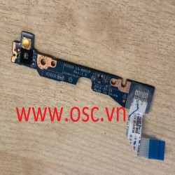 Vỉ click nguồn laptop Lenovo Ideapad S300 9803 S400-9630 M30-70 Power Button Board LS-8951P
