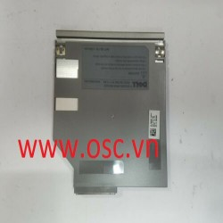 Ổ đĩa quang laptop Dell Latitude D830 D820 D630 Laptop DVD+RW R046F TESTED