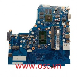 Main laptop NM-A751 Motherboard for Lenovo Ideapad 310-14ISK 310 14ISK 4GB GT920MX Mainboard