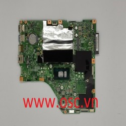 Main laptop Motherboard 5B20L78390  i5-6200U 2.3GHz 4GB for Lenovo V110-15ISK