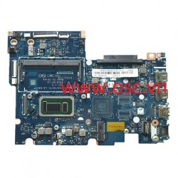 Main laptop LA-D451P Laptop motherboard for Lenovo YOGA 510-14ISK Flex4-1470 4405U mainboard