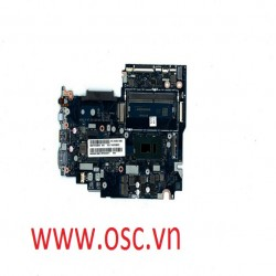 Main laptop Lenovo YOGA 520-14 520 14 isk ikb Flex 5-1470 motherboard WIN I5 UMA