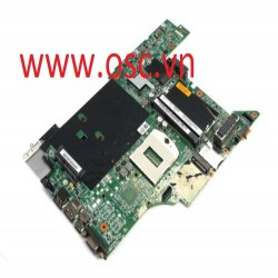 Main laptop Lenovo ThinkPad L440 55.4LG01.081G Motherboard HM86 Mainboard