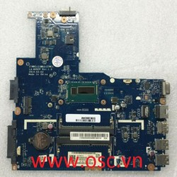 Main laptop Motherboard For Lenovo B40-70 B40-80 N40-70 N40-80 Mainboard i3-4030U I3-5005U