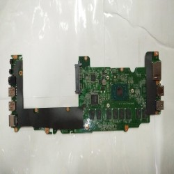 Main laptop Lenovo YOGA 300 Flex 3-1130 1120 80LY Flex3 11 4-1130 Motherboard laptop