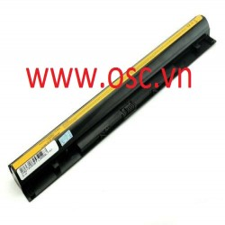 Pin laptop  battery for Lenovo G500S G505S G505 Z50-75 Z50-70 G40-70 Z40-70 75 G40-30
