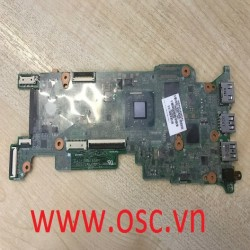 Main laptop HP Stream 11-D Series 11-d007na 11-d060sa N2840 Motherboard 792897-501